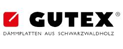 Gutex Logo
